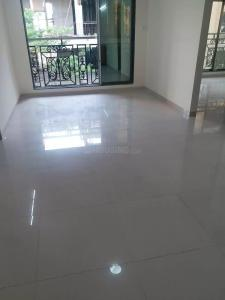 Gallery Cover Image of 500 Sq.ft 1 BHK Apartment for buy in Matunga East for 19999999
