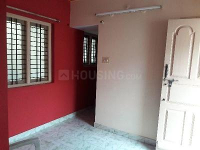 Gallery Cover Image of 500 Sq.ft 1 BHK Independent Floor for rent in  Sudha Mansion, HBR Layout for 9000