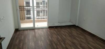 Gallery Cover Image of 880 Sq.ft 2 BHK Apartment for rent in Noida Extension for 6000