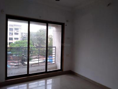 Gallery Cover Image of 1120 Sq.ft 3 BHK Apartment for rent in Andheri West for 65000