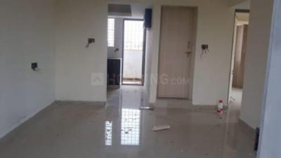 Gallery Cover Image of 300 Sq.ft 1 RK Apartment for rent in Sarjapur for 6000