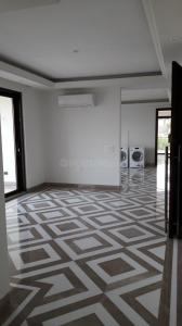 Gallery Cover Image of 3000 Sq.ft 4 BHK Independent Floor for buy in Shanti Niketan for 175000000