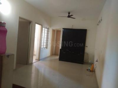 Gallery Cover Image of 700 Sq.ft 2 BHK Apartment for rent in Real Neel Kamal Annexe, Kalipathur for 9000