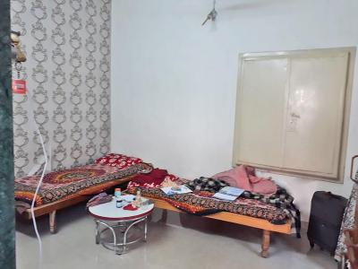 Gallery Cover Image of 1224 Sq.ft 4 BHK Independent House for buy in Jivrajpark for 9700200