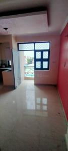 Gallery Cover Image of 450 Sq.ft 1 BHK Apartment for buy in Uttam Nagar for 1535000