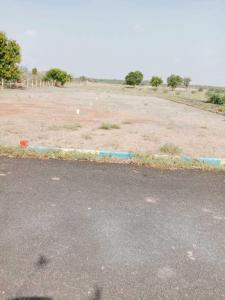 Gallery Cover Image of  Sq.ft Residential Plot for buy in Tiruvallur for 780000