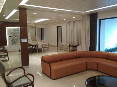 Gallery Cover Image of 1740 Sq.ft 3 BHK Apartment for buy in Jagajeevanram Nagar for 12200000