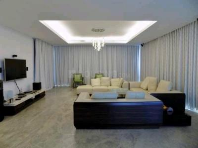 Gallery Cover Image of 4800 Sq.ft 4 BHK Villa for rent in Prestige Golfshire, Kodalagurki for 300000