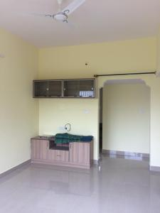Gallery Cover Image of 1180 Sq.ft 2 BHK Independent House for rent in Brookefield for 20000