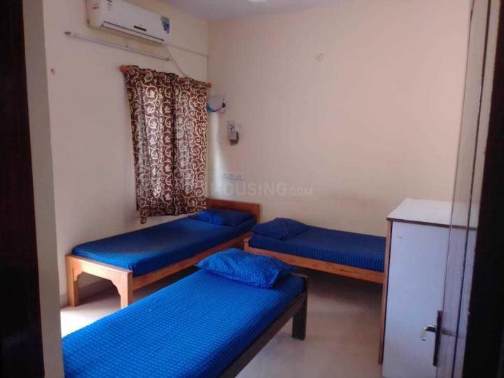 Bedroom Image of Ashok Manor in Chromepet