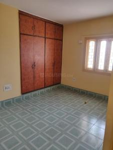 Gallery Cover Image of 1450 Sq.ft 3 BHK Apartment for buy in Rajbansi Nagar for 7200000