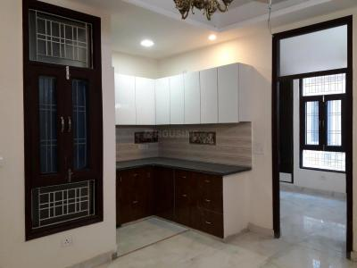 Gallery Cover Image of 900 Sq.ft 3 BHK Apartment for buy in Sector 3 for 4000000
