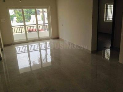 Gallery Cover Image of 1200 Sq.ft 3 BHK Apartment for buy in Firm Venkaas, Anna Nagar for 15200000