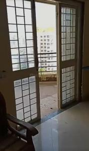 Gallery Cover Image of 1010 Sq.ft 2 BHK Apartment for buy in GK Developers Rose E Mehar E, Rahatani for 7000000
