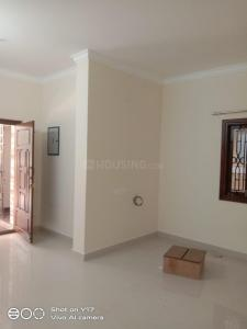 Gallery Cover Image of 2200 Sq.ft 3 BHK Villa for buy in Iyyappanthangal for 13000000