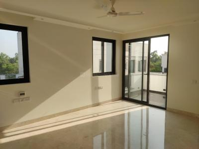 Gallery Cover Image of 2700 Sq.ft 4 BHK Independent Floor for buy in Greater Kailash for 70000000