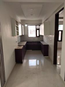 Gallery Cover Image of 2255 Sq.ft 3 BHK Independent Floor for buy in Sector 19 for 10800000