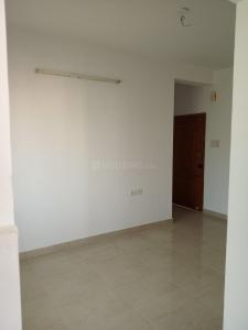 Gallery Cover Image of 650 Sq.ft 1 BHK Apartment for rent in Gerugambakkam for 7800