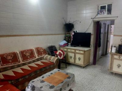 Gallery Cover Image of 1700 Sq.ft 3 BHK Independent House for rent in Sangath SKYZ, Koteshwar for 16000