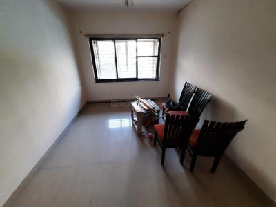 Gallery Cover Image of 1100 Sq.ft 2 BHK Apartment for buy in Palm Court, Malad West for 17900000