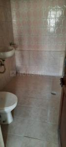 Bathroom Image of PG 5988816 Said-ul-ajaib in Said-Ul-Ajaib
