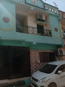 Gallery Cover Image of 1320 Sq.ft 3 BHK Independent House for buy in Khodiar Nagar for 4000000