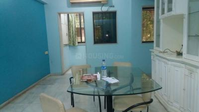 Gallery Cover Image of 900 Sq.ft 2 BHK Apartment for rent in Dadar West for 60000