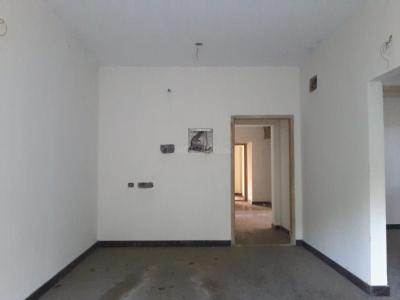 Gallery Cover Image of 1050 Sq.ft 2 BHK Apartment for buy in Padi for 9450000