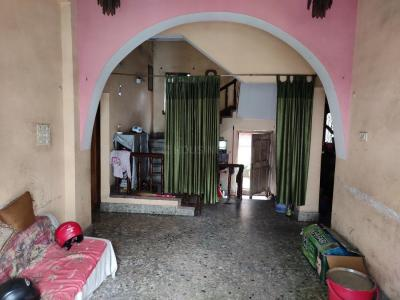 Gallery Cover Image of 2500 Sq.ft 3 BHK Independent House for rent in Benachity for 25000
