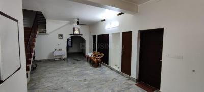 Gallery Cover Image of 3049 Sq.ft 4 BHK Independent House for buy in Chullickal for 15500000