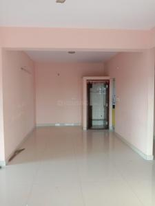 Gallery Cover Image of 1300 Sq.ft 2 BHK Apartment for rent in Banashankari for 25500