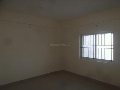 Gallery Cover Image of 1525 Sq.ft 3 BHK Apartment for buy in Dasarahalli for 7930000