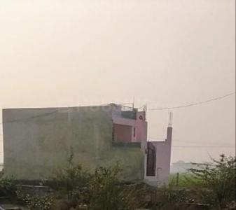 630 Sq.ft Residential Plot for Sale in Ballabhgarh, Faridabad