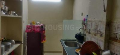 Gallery Cover Image of 550 Sq.ft 1 BHK Apartment for buy in Pragathi Nagar for 1980000