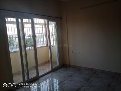 Gallery Cover Image of 1380 Sq.ft 3 BHK Apartment for rent in Velachery for 25000
