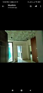 Gallery Cover Image of 1080 Sq.ft 2 BHK Apartment for buy in Juhapura for 2500000