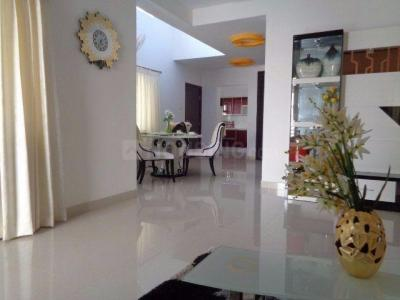 Gallery Cover Image of 1600 Sq.ft 3 BHK Independent House for buy in Kalmandapam for 5300000