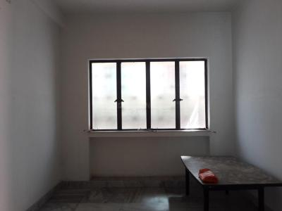 Gallery Cover Image of 1150 Sq.ft 3 BHK Independent Floor for buy in Dhakuria for 6500000
