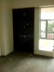 Gallery Cover Image of 1365 Sq.ft 3 BHK Apartment for rent in Noida Extension for 11000