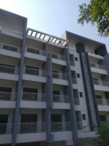 Gallery Cover Image of 1222 Sq.ft 2 BHK Apartment for buy in Sri Balaji Monarch, Carmelaram for 6500000
