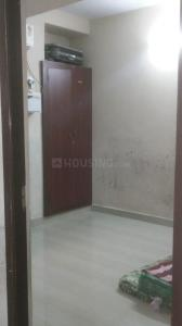 Gallery Cover Image of 700 Sq.ft 1 BHK Apartment for rent in Kolathur for 6000