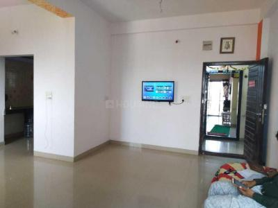 Gallery Cover Image of 1150 Sq.ft 2 BHK Apartment for buy in Shahgunj for 4700000