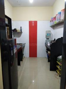 Kitchen Image of PG 4195466 Mira Road East in Mira Road East