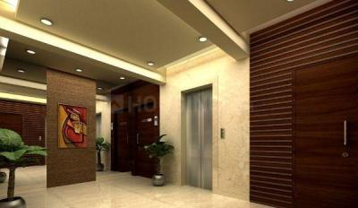 Gallery Cover Image of 3200 Sq.ft 4 BHK Apartment for buy in Shree Naman Naman Residency, Bandra East for 125000000