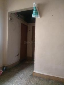 Gallery Cover Image of 360 Sq.ft 1 BHK Apartment for rent in Bibwewadi for 5000