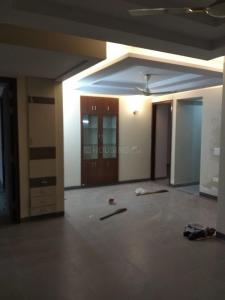 Gallery Cover Image of 2300 Sq.ft 3 BHK Independent Floor for rent in Sector 51 for 30000