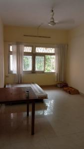 Hall Image of Independent And Sharing PG Accommodation Available For Boy Opp St. Andrews College In Bandra West in Bandra West
