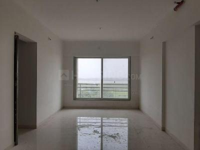 Gallery Cover Image of 1200 Sq.ft 2 BHK Apartment for buy in Malad West for 23000000