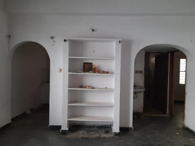 Gallery Cover Image of 560 Sq.ft 1 BHK Apartment for rent in Kothaguda for 9000