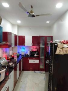 Gallery Cover Image of 4535 Sq.ft 6 BHK Independent House for buy in Shamshabad for 16000000